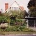 2 Gordon Crescent, Black Rock; 1996; P2881
