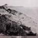 Sandringham beach, South; 1918; P0604