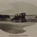 Leaving Beaumaris for Mentone.; c. 1910; P0853