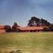 Sandringham State School No. 267, Bamfield Street; 1990; P2732