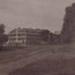 Hampton Hotel, the original building; c1900; P0607