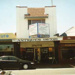378 Hampton Street, Hampton; 2000; P10050