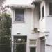 John Monash concrete house; Chesterfield, George; 1998; P4595