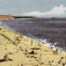 The Beach, Sandringham, Vic.; 194-; P2773-7