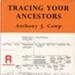 Tracing your ancestors; Camp, Anthony J.; 1964; B0306
