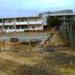 The site of the new police station, Abbott Street, Sandringham; Joy, David; 2009 Mar. 3; P6017