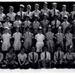 Sacred Heart School Sandringham, Grade 3, 1967; 1967; P8444