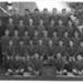 Haileybury Grade 5A, 1959; 1959; P8510