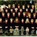 Sacred Heart School Sandringham, Grade 4, 1976; 1976; P8442