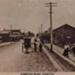 Hampton Road, Hampton; c. 1914; P0620