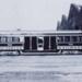 Electric tramcar no. 32; c. 1920; P1062