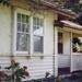 Black Rock School House, 69 Arkaringa Crescent; Rae, Valerie; 1993; P2882