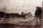 Sandringham House.; c. 1920; P1726