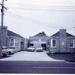 Sandringham Police Station, Abbott Street; Scott, George; 1987; P1145