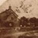 Sandringham Presbyterian Church; 190-; P0297