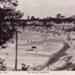 The beach, Hampton; c. 1930; P2498