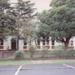 Hampton High School demolition; 1992; P2939