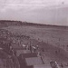 Hampton beach looking south; c. 1930; P2500