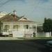 Kiandra, 44 Abbott Street, Sandringham; Larson, Janet; 2000; P10029