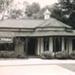 Fildes company premises, 63 Tulip Street, Sandringham; Scott, George; 1990; P0465