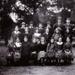 Beaumaris West primary school class of 1914; 1914; P5813