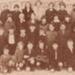 2nd Grade (A) Hampton State School No. 3754.; 1926; P0131