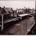 View of Melrose Street, Sandringham; 1924; P1478