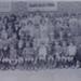 Sandringham State School no. 267 Grade 2 class; 1926; P0277