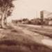 Hampton Street; 1925?; P0339