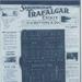 Sale notice for Sandringham Trafalgar Estate; 1905; P1121