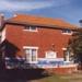 Hampton Primary School; 1998; P3171