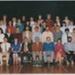 Hampton High School staff 1984; 1984; P8364
