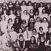 Hampton State School pupils, Grade 5; 1925; P2937