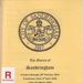 The mayors of Sandringham, 1917-18 and 1931-32; Glass, Margaret; 2009; B0881