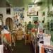 Rolf's Camera Shop; Scott, George; 1989; P2469