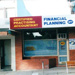 Financial planning, 477 Balcombe Road, Beaumaris; Nilsson, Ray; 2004 Jun. 1; P9150