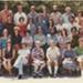 Highett High School staff, 1979; 1979; P8402