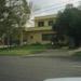 Alpha, 23 Bamfield Street, Sandringham; Larson, Janet; 2000 Jul. 31; P10185