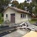 CSIRO site, Building 17, 37 Graham Road, Highett; Joy, Shirley M.; 2015 Nov. 21; P11662