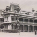 The Beaumaris Hotel; c 1900?; P0426