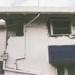 John Monash concrete house; Chesterfield, George; 1998; P4603
