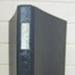 History of Sandringham; Crofts, John Edgar Holmes (1910-1991); 1993; B0462