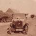 Willis Street, Hampton; 1925?; P0371