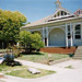 Kiandra, 44 Abbott Street, Sandringham; Larson, Janet; c. 1998; P10027