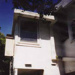 John Monash concrete house; 1998; P3459