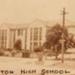 Hampton High School; 1935?; P0044