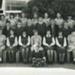 Highett High School Form 1E, 1967; 1967; P8353