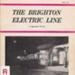 The Brighton electric line; Marshall-Wood, L.; 1966; LC 64-22690; B0782