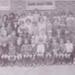 Sandringham State School pupils, grade 2.; 1926; P2719