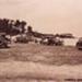 Ricketts Point, Beaumaris; 194-; P0286|P0287